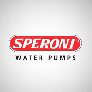 Speroni hiromar